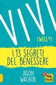 Vivi Wellth - Libro