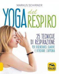 Yoga del Respiro
