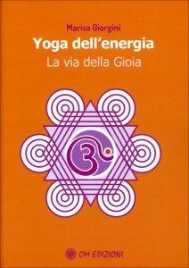 Yoga dell'Energia - Libro