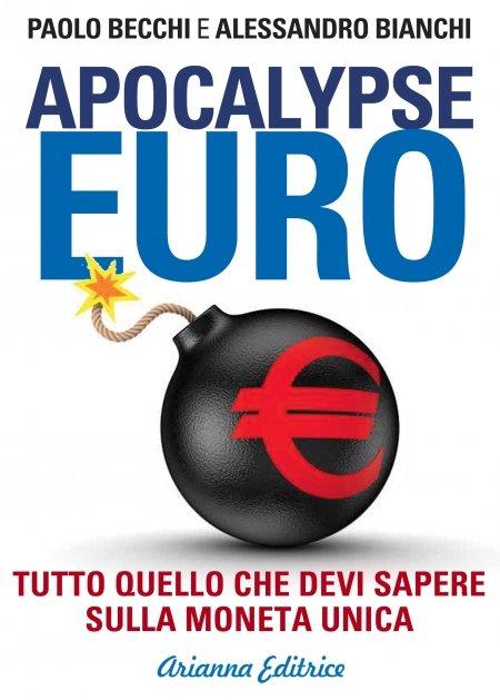 China study le iene italia