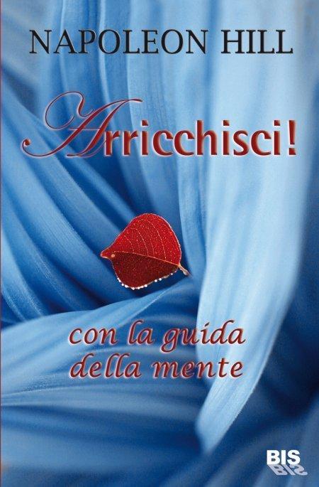 Arricchisci! - Libro