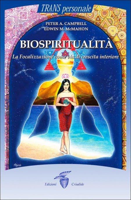 Biospiritualità - Libro