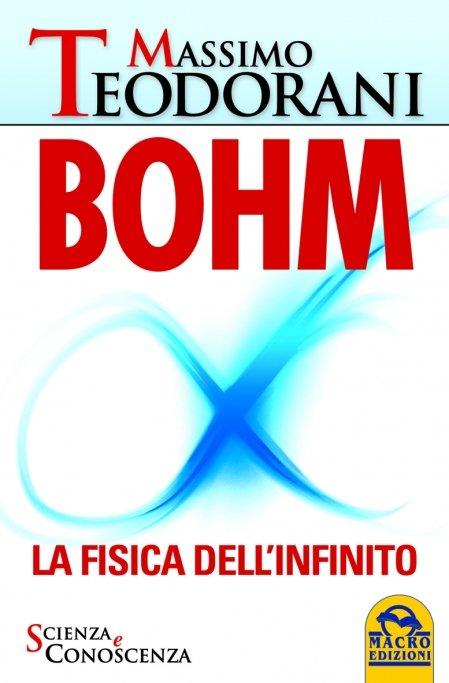 Bohm - Ebook