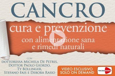 Cancro - On Demand