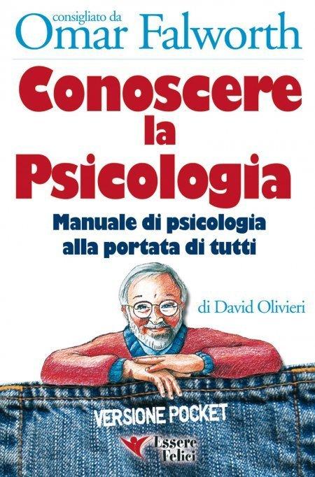 Conoscere la Psicologia - Ebook