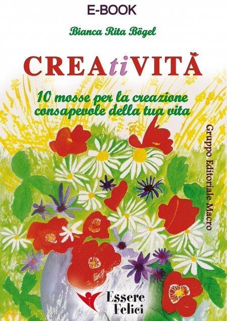 Creatività - Ebook
