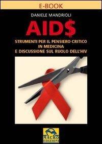 Aids - Ebook