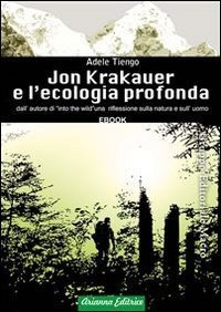 Jon Krakauer Epub
