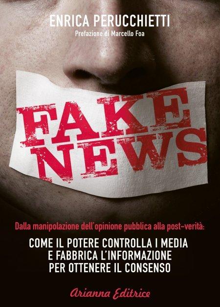 Fake News - Ebook