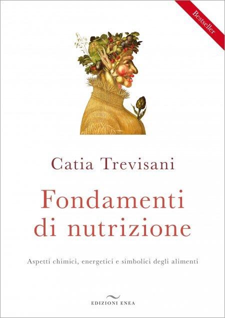 Fondamenti di Nutrizione - Libro