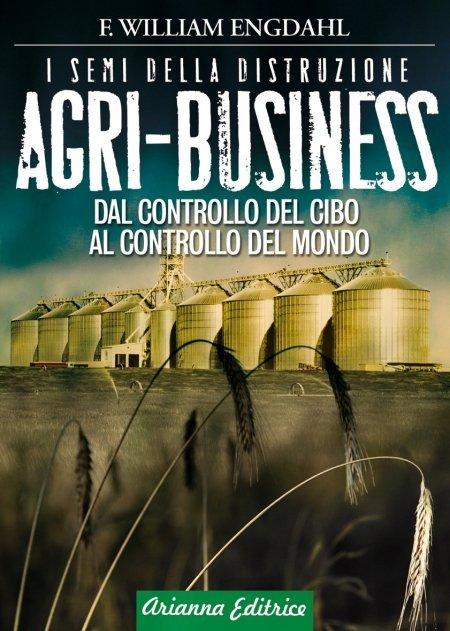 Agri-Business - Ebook