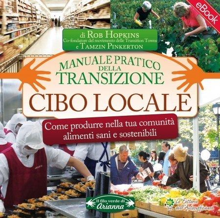 Cibo Locale - Ebook