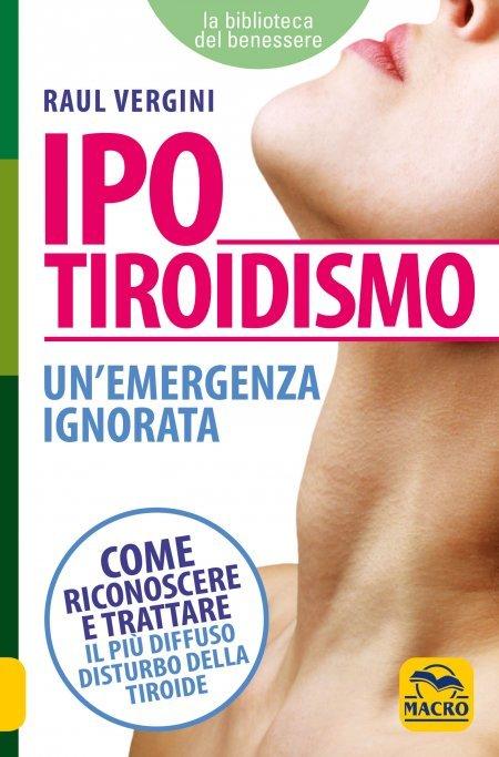 Ipotiroidismo - Libro