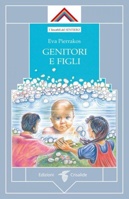 Genitori e Figli - Libro