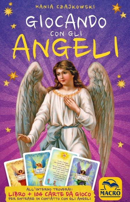 Giocando con gli Angeli