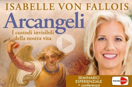 Arcangeli - On Demand