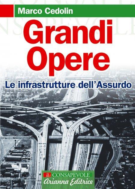 Grandi Opere - Ebook