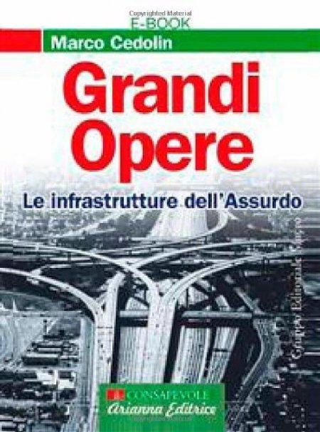 Grandi Opere - Libro