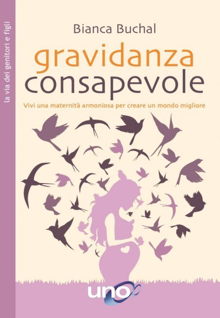 Gravidanza Consapevole - Libro