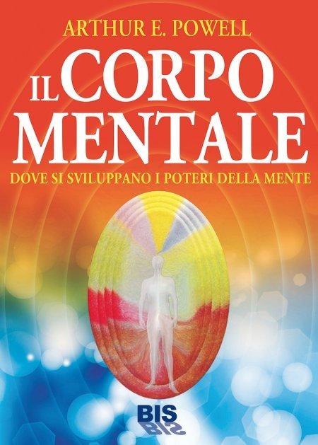 Il Corpo Mentale - Libro