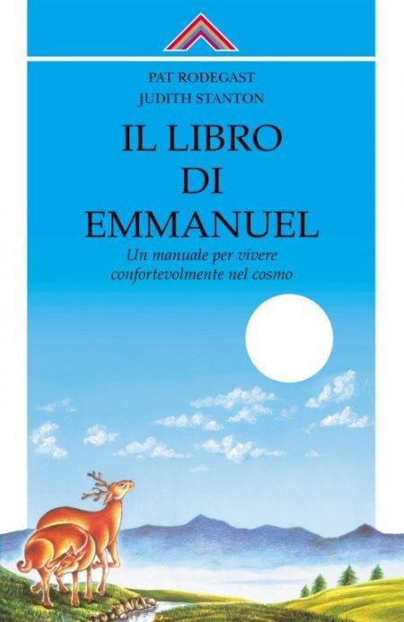 Il Libro di Emmanuel - Libro