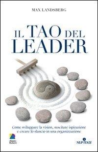 Il Tao del Leader - Libro