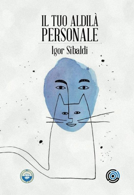 Il Tuo Aldilà Personale - Libro