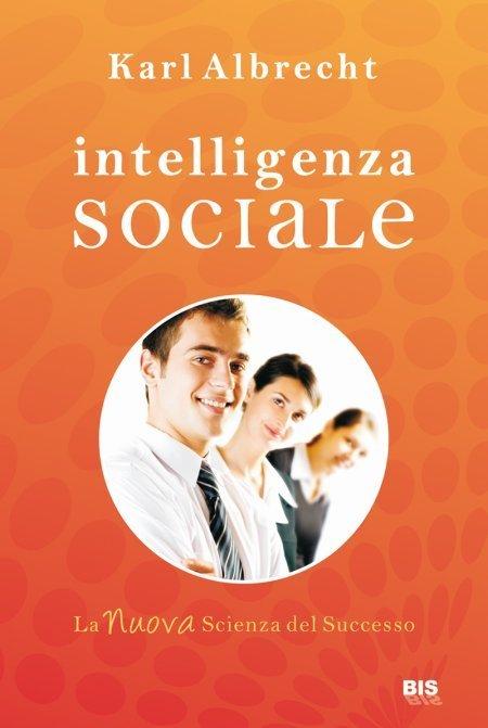 Intelligenza Sociale - Ebook