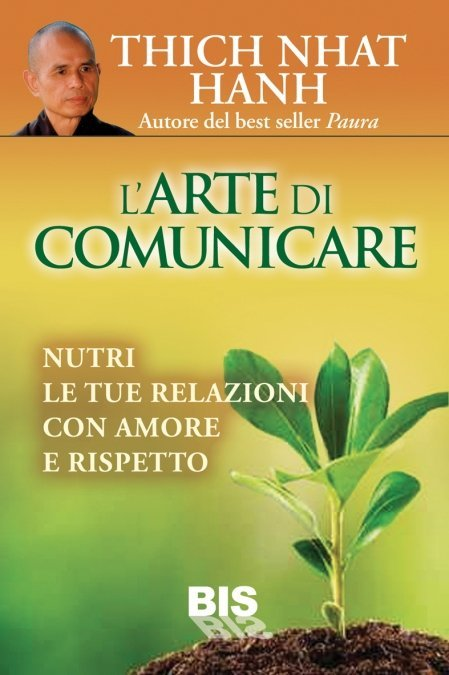 L''Arte di Comunicare - Ebook