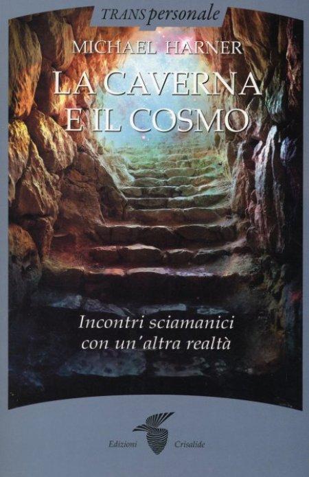 La Caverna e il Cosmo - Libro