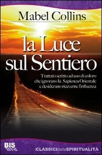La Luce sul Sentiero - Libro