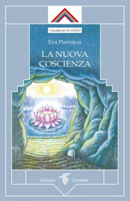 La Nuova Coscienza - Libro