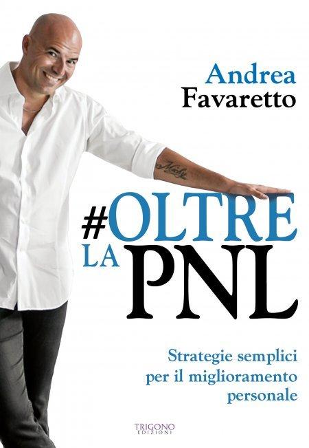 #Oltre la PNL - Libro