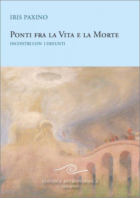 Ponti fra la Vita e la Morte - Libro