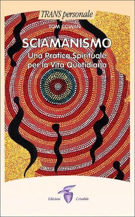 Sciamanismo - Libro