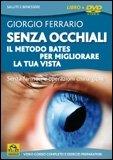 Senza Occhiali - DVD