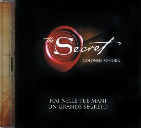 The Secret - 2 CD