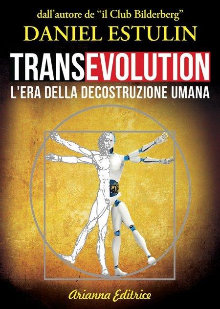 Transevolution - Ebook