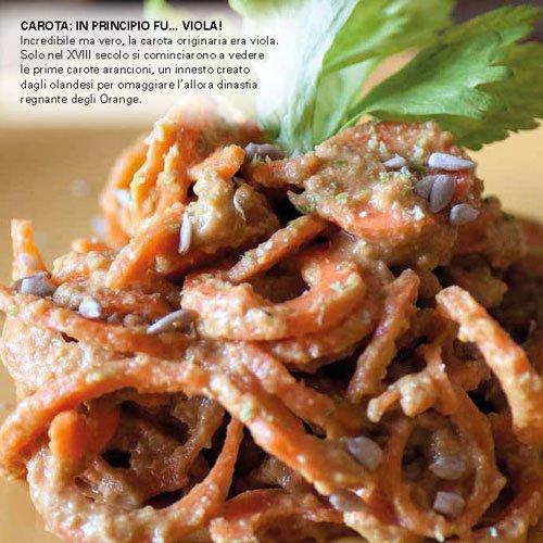 spaghetti_vegetali