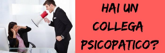 violenza psicologica i consigli per riconoscerla e superarla violenza psicologica i consigli per