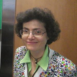 Michela De Petris