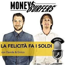 Intervista Moneysurfers Radio San Marino