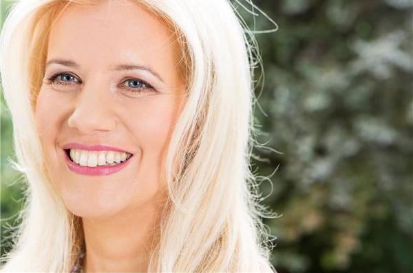 Isabelle Von Fallois - Arcangeli