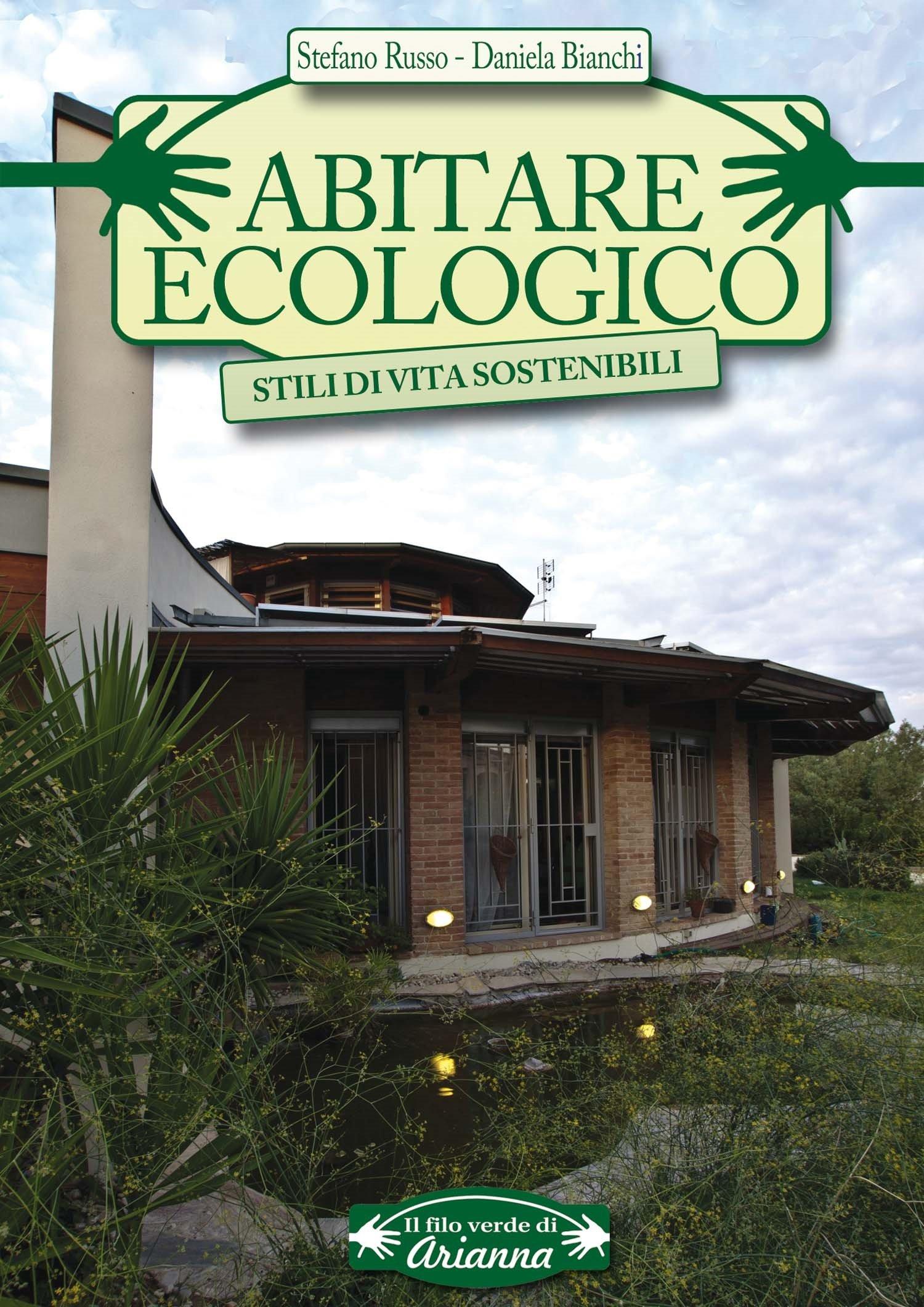 abitare ecologico