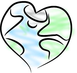 amore per la terra