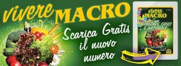 Vivere Macro n.4-2014