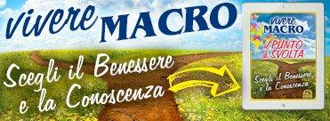 Vivere Macro n.3-2014