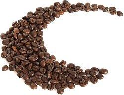 caffeina contro la cellulite