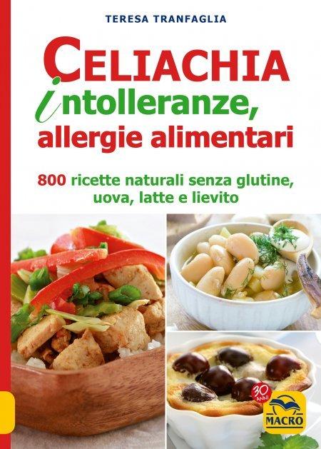 http://www.gruppomacro.com/prodotti/celiachia-intolleranze-allergie-alimentari-libro-tranfaglia