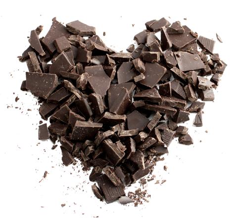 cioccolato love